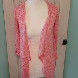 Maurices cardigan size xsmall